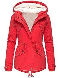 Girl S School Uniform Sweaters Amazon Com