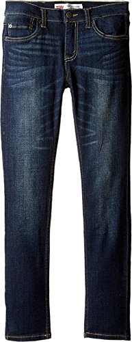 Levis Boys Extreme Skinny Jeans