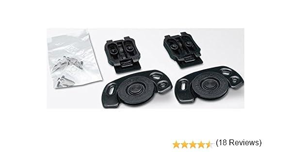 Klein M234813 - Roll 25/45 juego 3100: Amazon.es: Bricolaje y herramientas