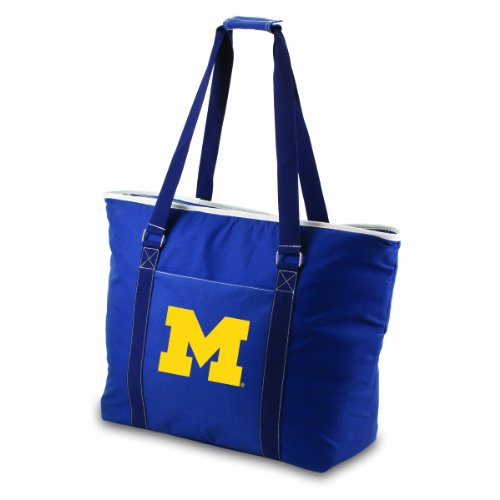 Michigan Wolverines Tahoe Insulated Cooler