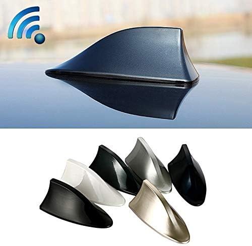 Antena de Aleta de tiburón For Citroen C4 C5 C6 C2 C3 DS3 DS4 ...