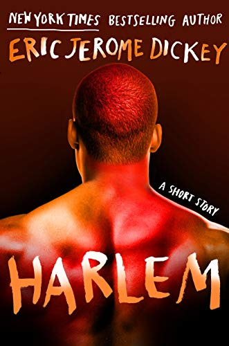 Harlem [Pdf/ePub] eBook