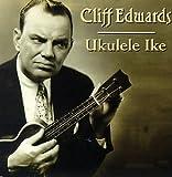 Ukelele Ike