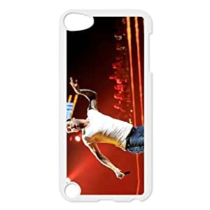 Ipod Touch 5 Phone Cases Adam Levine Back Design Phone Case BBHE2087291