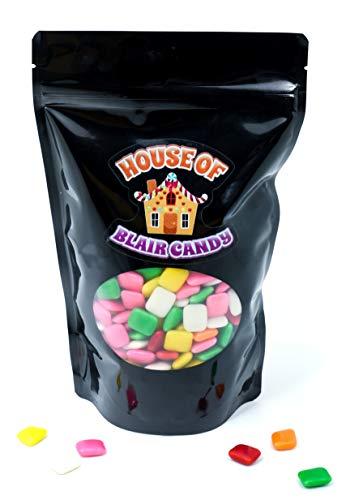 (Chiclets Chewing Gum Bulk - 1 Pound)