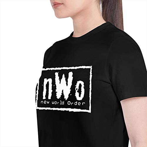 SAMANTHA NAYLOR T Shirts for Women Cool The