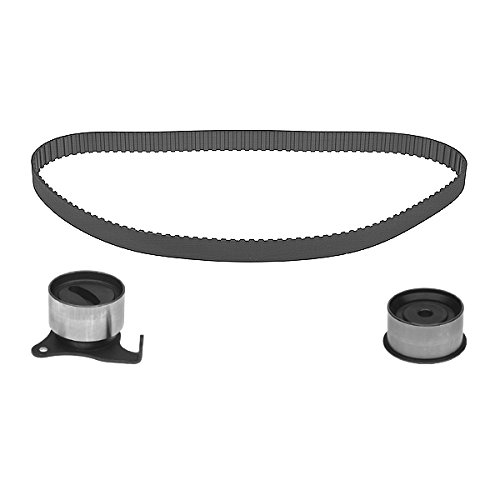 febi bilstein 24787 timing belt kit for camshaft - Pack of 1