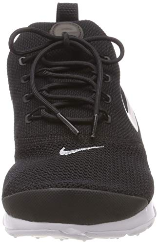 Mujer Wmns Eu Presto Fly Nike Negro 40 Zapatillas Para Xdw8qw