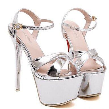 5 Gamuza Ol Superficial Zapatos CN35 Tacones Nuevo UK3 Fina 5 Altos Con Zormey EU36 Color US5 Sexy Boca Señaló De Moda Tome Coreana 1cpzaA