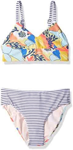 14182b62060 Shopping Kayokoko Swimwear - Swim - Clothing - Girls - Clothing ...