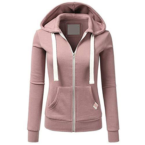 air Coat Inlefen Plein Femmes Outwear en Fashon individualit vqFHgxw