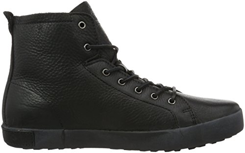 Blackstone Im16 - Zapatillas Hombre negro