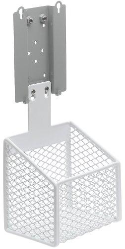 Omron Wall Mount Kit for HEM 907XL Digital Blood Pressure Monitor ()