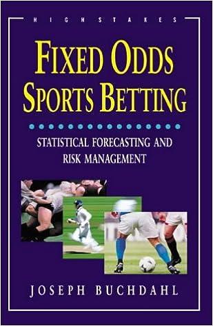 Sports betting books uk buy samvo betting cafemom