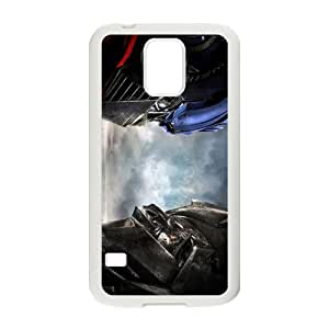 Protect Oestroy Bestselling Hot Seller High Quality Case Cove For Samsung Galaxy S5