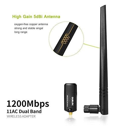 Buy buy wifi usb