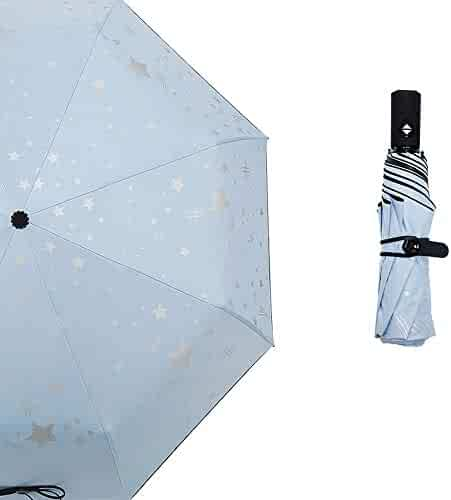 618c99366bd6b Shopping Blues - Last 30 days - Umbrellas - Luggage & Travel Gear ...