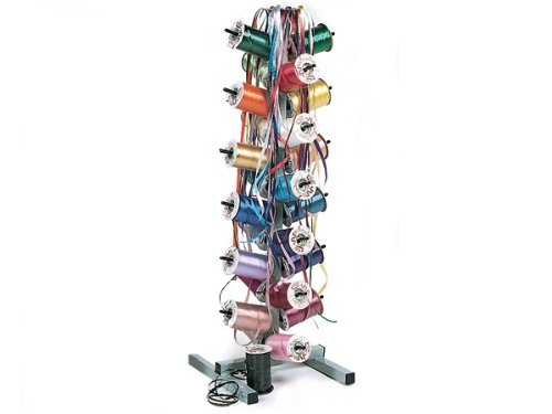 Deluxe Curling Ribbon Tree Model M724KD (Unit Pack - 1) by Better crafts