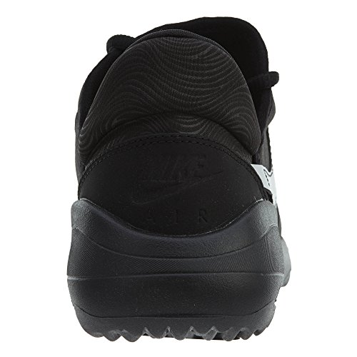 Sneakers Basses black 001 Nike Femme Sasha Max anthracite black Se Noir Air w6qg6T