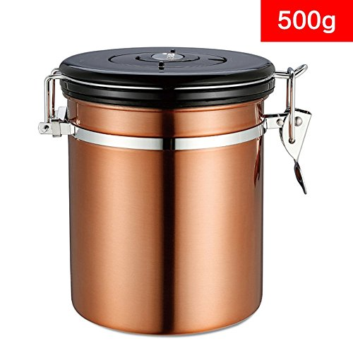 l-beans-coffee-canister-by-coffee-with-built-in-valve-free-stainless-steel-scoop-keeps-flavor-locked