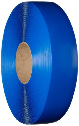f8cbefa577e Image Unavailable. Image not available for. Color: Mighty Line 2RB Floor  Tape, 100' Length, 2 Width, Blue ...