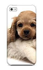 TYHde Fashionable GXyPXIw897GXlTG Iphone 6 4.7 Case Cover For Animal Laptop31 Protective Case ending