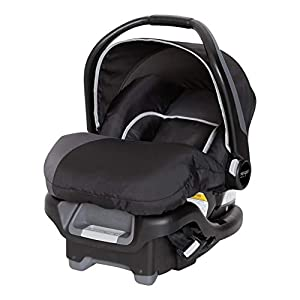 NexGen Ally 35 Infant Car Seat