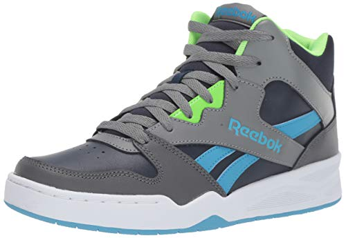 Reebok Men's Royal Bb4500