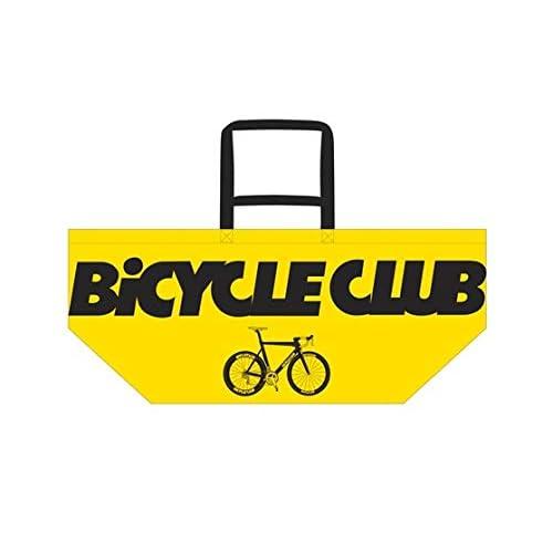 BiCYCLE CLUB 2018年11月号 画像 E