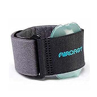 Aircast - Codera para epicondilitis