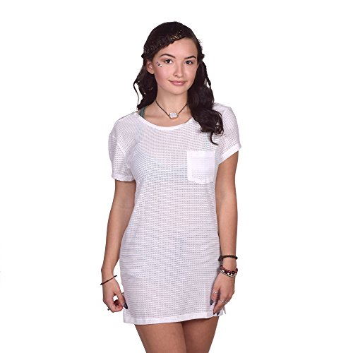 Billabong-Womens-Dont-Mesh-Around-Tunic