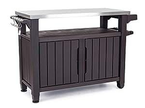 Merveilleux ... Outdoor Cooking Tools U0026 Accessories; U203a; Grill Carts