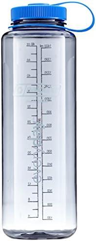 WH SILO 1,5l Trinkflasche NALGENE