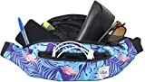 Vibe Fanny Pack for Women - Flamingo