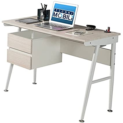 Student Desk With Storage Green Desk Lamps