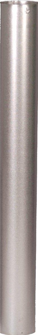 MM Spezial Stove Flue 1Item Grey MMS390604