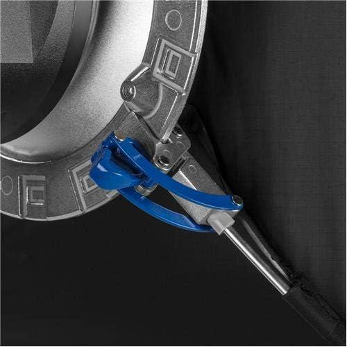 HP BL25p O270 2.0GHz DC Rmkt Kit HP 395084-001