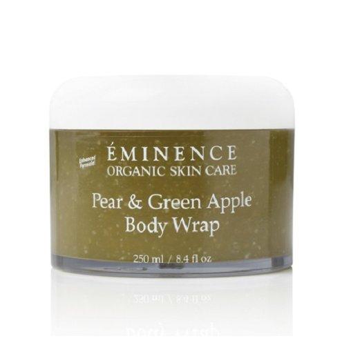 Apple Pear Body - 4