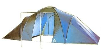 Amazon 6 Berth Tent  sc 1 st  Amazon UK & Amazon 6 Berth Tent: Amazon.co.uk: Garden u0026 Outdoors