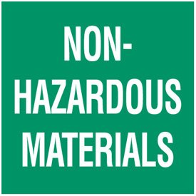 industrial and hazardous waste essay Industrial solid waste means solid waste generated by manufacturing or industrial processes that is not a hazardous waste regulated under subtitle c of rcra.