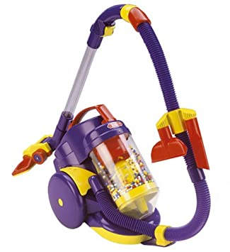 Casdon 478 Toy Dyson Vacuum Cleaner