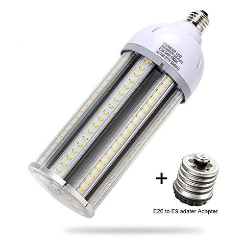 Acorn Led Street Light in US - 1