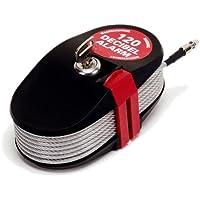 Dicoal 6796–Alarme Lock