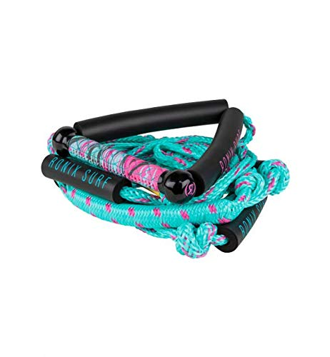 Ronix Women's Bungee Surf Rope - 10