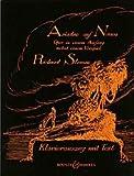 Ariadne Auf Naxos, Op. 60 By Richard Strauss. For Choral, Chorus, Orchestra, Voice (Vocal Score). Bh Stage Works.
