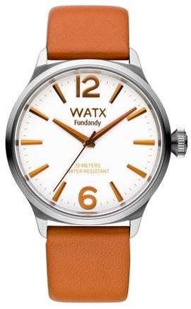 WATX FUNDANDY relojes hombre RWA0453