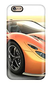 Nora K. Stoddard's Shop New Arrival Iphone 6 Case Ronn Motor Scorpion Super Car Case Cover 3609211K47582377