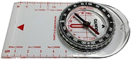 SUUNTO Compass A-10 nouveau