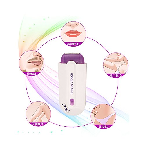 American Laser Skin Care - 9