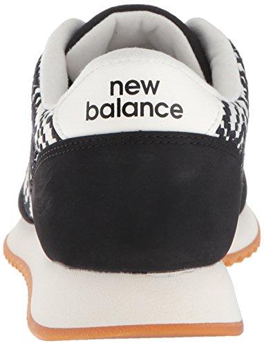 Wl501v1 Balance sea Femme Salt New Black Baskets B4xqnx7z